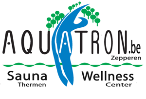 Aquatron Thermen