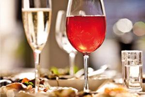 wijnglazen2