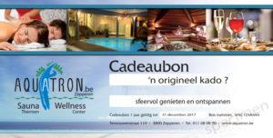 cadeaubon-aquatron-2016-d600
