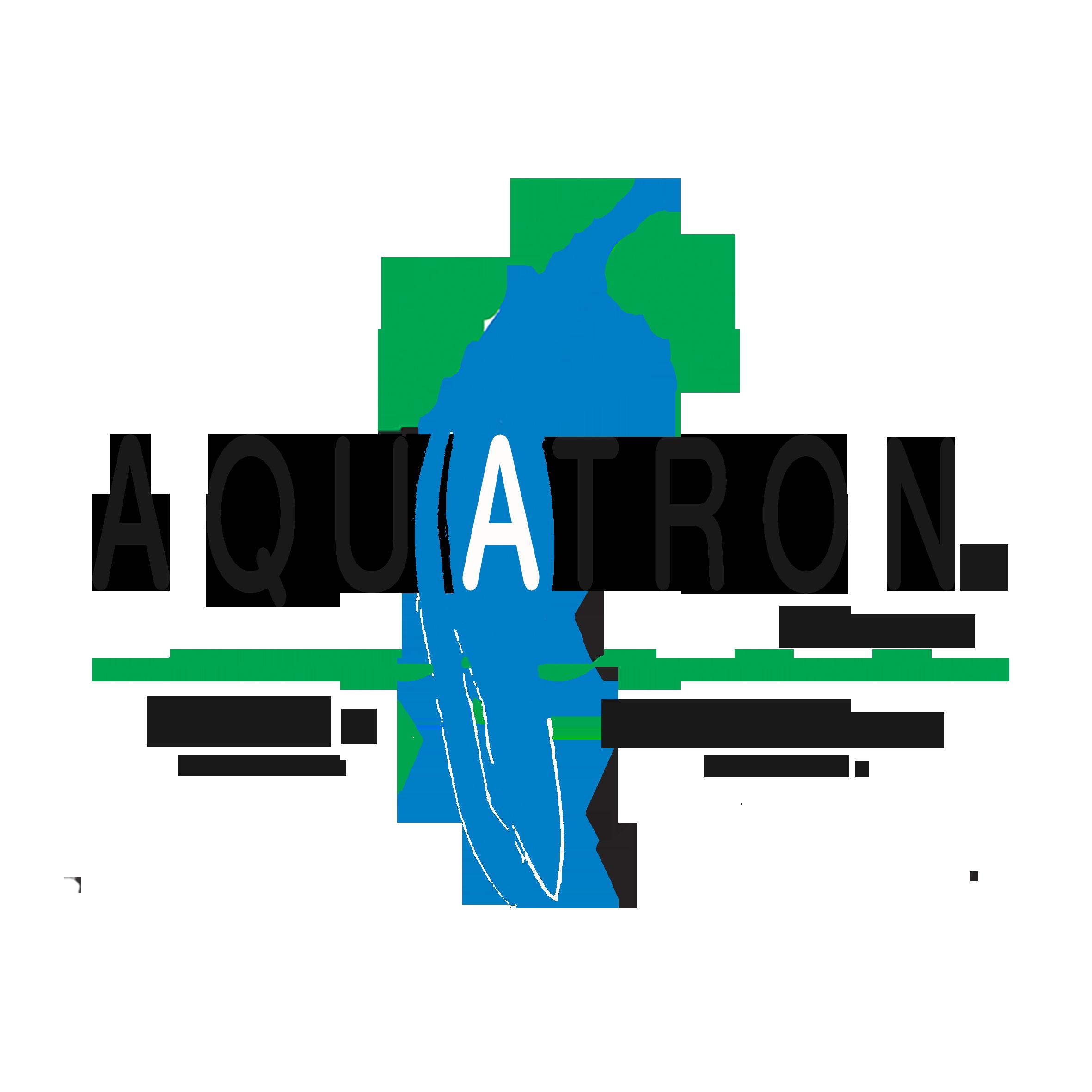 Aquatron Thermen